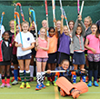 Epsom College Summer Hockey Camp small 2 Copy